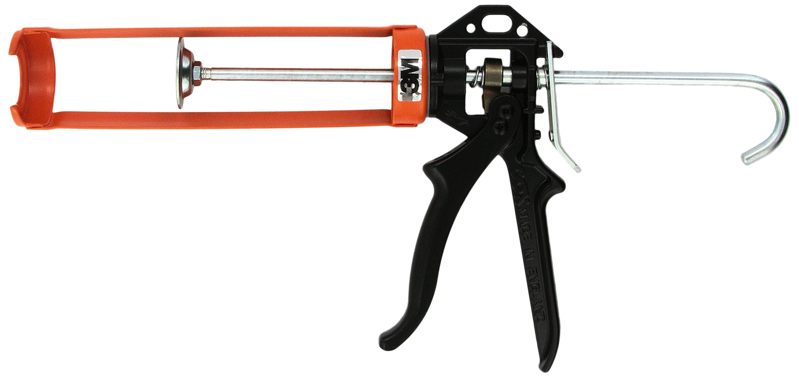 3M 08993 Professional Caulking Gun