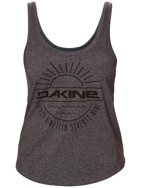 Dakine Womens 10000911 Lolana Shirt