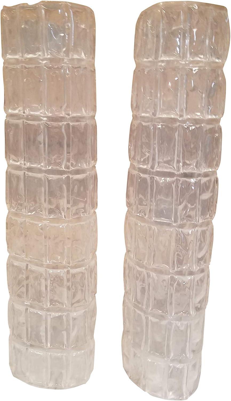 Cool Brewing Keg Cooler Ice Sheet