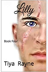 Lilly IV: Book Four (The Locke 4) Kindle Edition