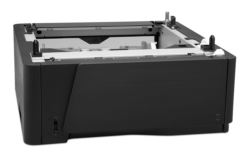 Laser Jet Pro 400 M401 Sheet Feeder