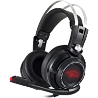 EasySMX S3 Gaming Headphones for PS4/ PC/ Laptop/ Tablet/ Smartphone