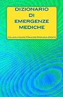 Epidemiology: Study Design And Data Analysis