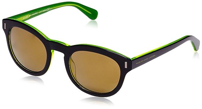 Marc By Marc Jacobs - Gafas de sol Mariposa MMJ 433/S VP ...