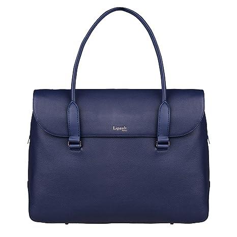 Amazon.com: lipault Paris Plume elegancia bolsa de bolsa ...