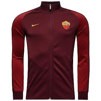 Trk As Roma Y N98 Veste Aut Jkt Nsw Rouge Nike Enfant Pour qxIdO58q