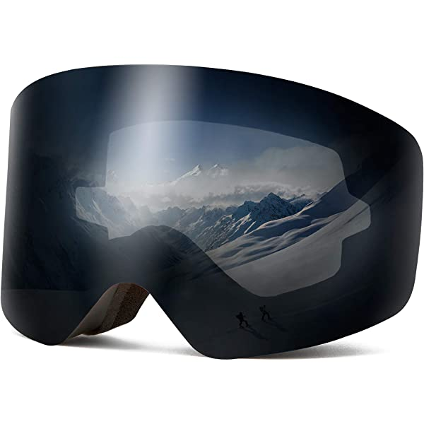 »Sports Sunglasses Eyewear MATRIX Bike Ski Sun Glasses 5 Colours NEW«