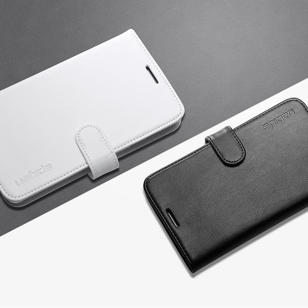 Spigen SGP10985 - Funda para LG G3, Blanco: Amazon.es ...