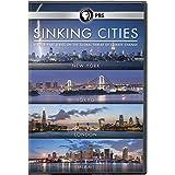 Sinking Cities DVD