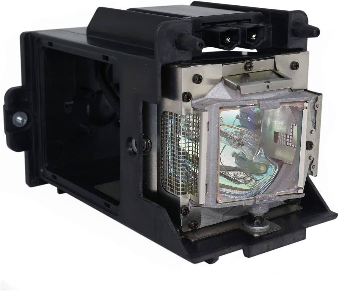 Ceybo NP-9LP02 Lamp//Bulb Replacement with Housing for NEC Projector