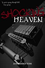 Shocking Heaven (Room 103 Book 1) Kindle Edition