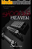 Shocking Heaven (Room 103)