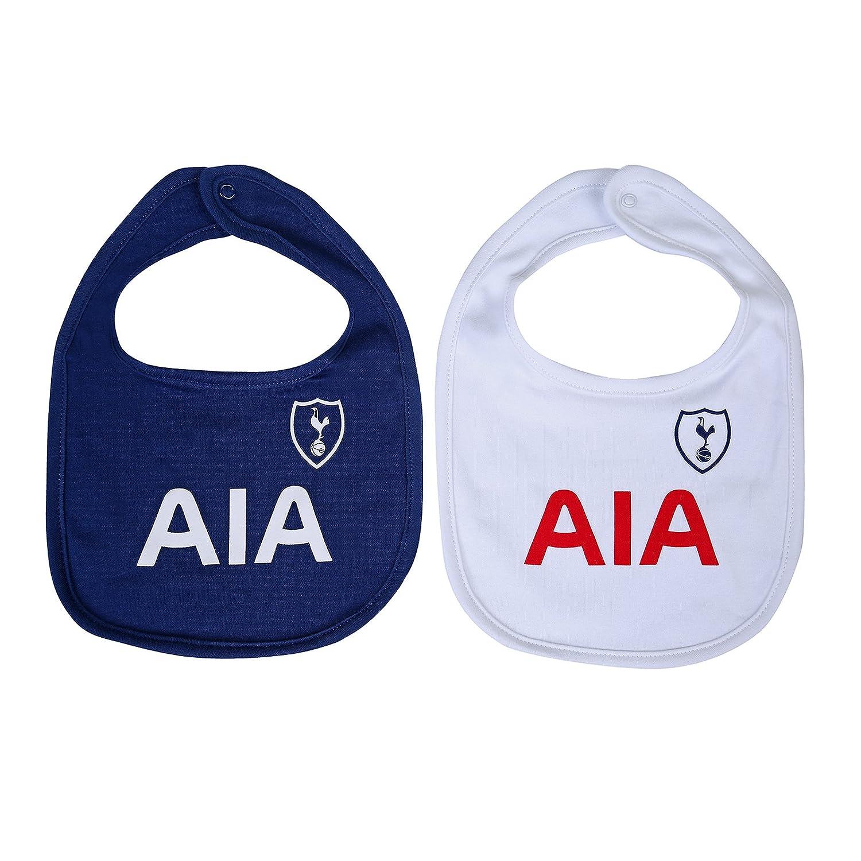★日本の職人技★ Tottenham Hotspur F.C. NW 2 F.C. Pack Bibs NW/ ビブス トッテナム ホットスパー F.C. 2 パック ビブス NW/ スタイ B0751CGFQH, VANCL:e0a42b84 --- beyonddefeat.com