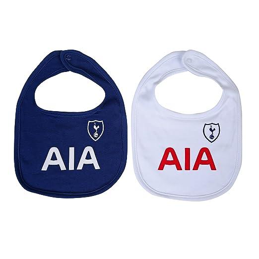 Amazon.com: Tottenham Hotspur oficial de club de fútbol ...
