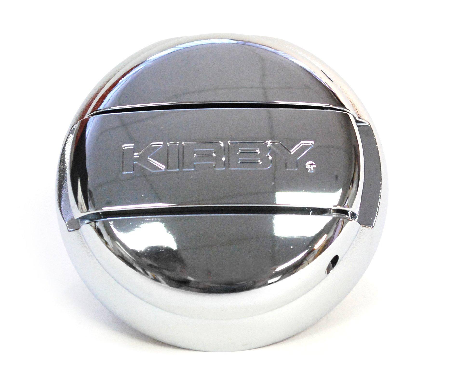 Kirby 159206 Belt Lifter Assembly G10