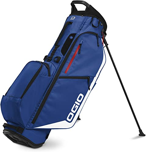 OGIO 2020 Fuse 4 Stand Bag