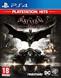 Batman Arkham Knight - Playstation Hits
