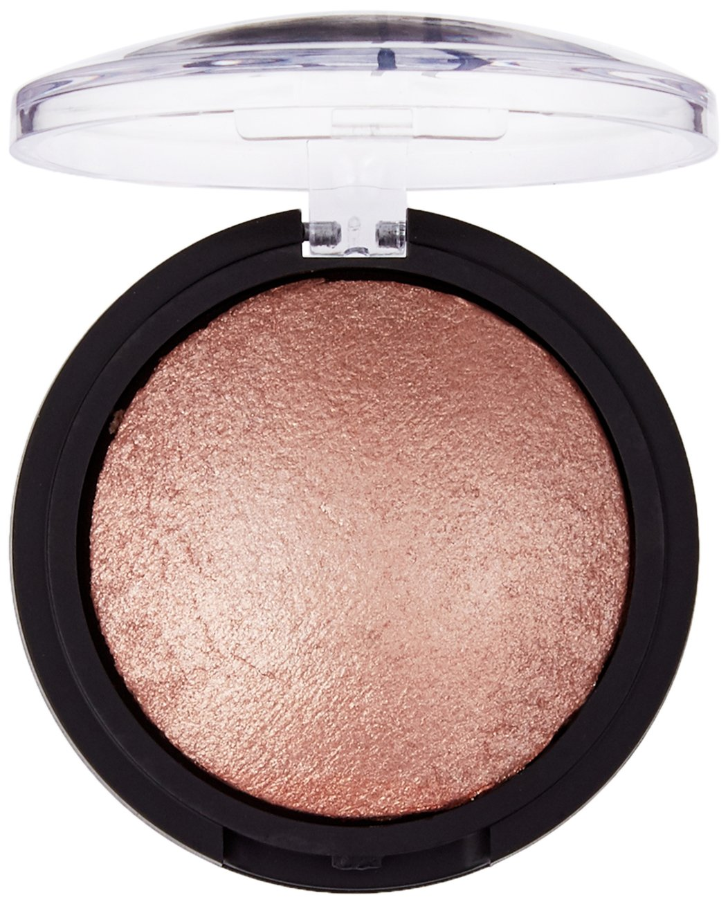 e.l.f. Baked Highlighter, Blush Gems, 0.17 Ounce (Pack of 72) by Elf (Image #4)