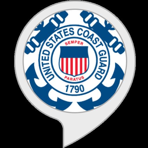 Coast Guard Facts (Craft Coast)
