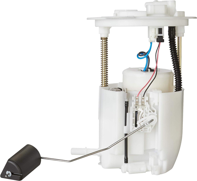 Spectra Premium SP4177M Fuel Pump Module Assembly