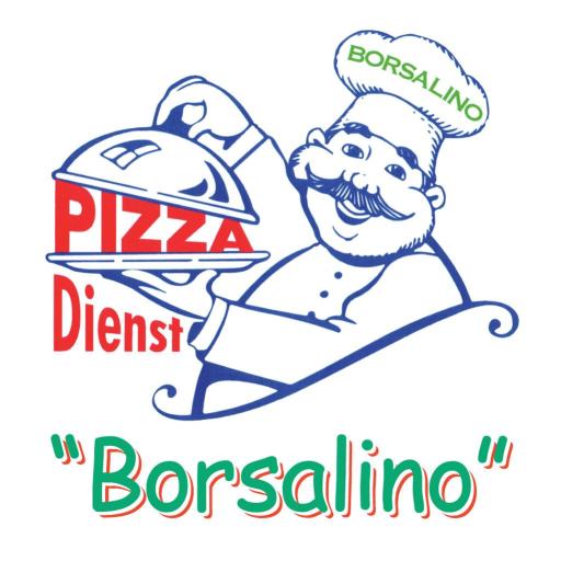pizza-borsalino-kempten