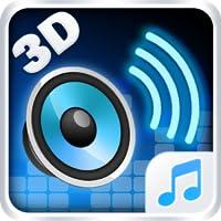 3D Effects Ringtones