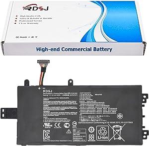 C31N1522 Laptop Battery for ASUS N593UB N593UB-1A Q553U Series 3ICP5/79/73 0B200-01880000 11.4V 45Wh 3950mAh