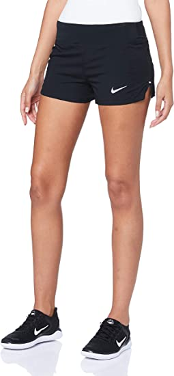 moda caliente nueva colección diseño atemporal Amazon.com: Nike Eclipse Women's 3
