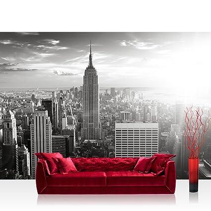Amazoncom Photo wallpaper NYC skylines city USA 1574W by