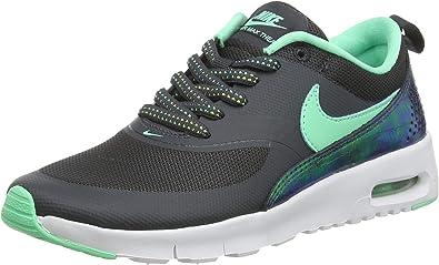 NIKE 820244-002, Zapatillas de Trail Running Unisex niños: Amazon.es: Zapatos y complementos
