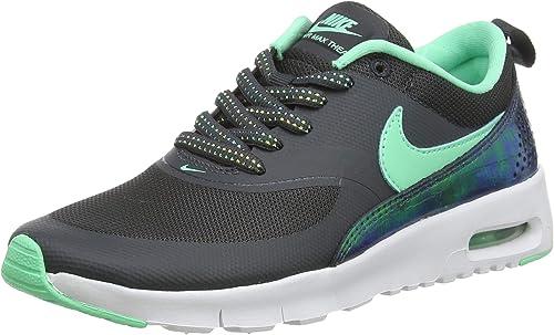 Nike Nike Air Max Thea Print Gs 820244