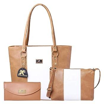 Speed X Fashion Womens Handbag and Sling Bag