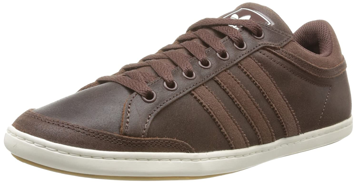 Adidas Plimcana Top Originals Low Herren 2WDI9EH