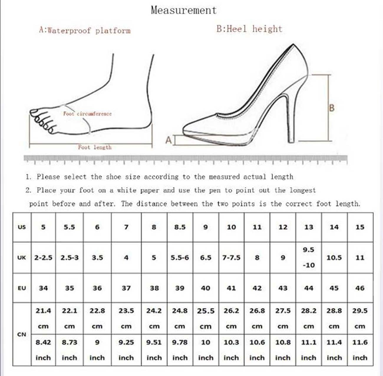 GONGFF Strass Reißverschluss Verziert Verziert Verziert mit Hohen Absätzen Sandalen Süße Mode mit Einem Einzigen Schuh Hochzeit Schuhe B07F5M8V6X Tanzschuhe Spezielle Funktion 6404c8