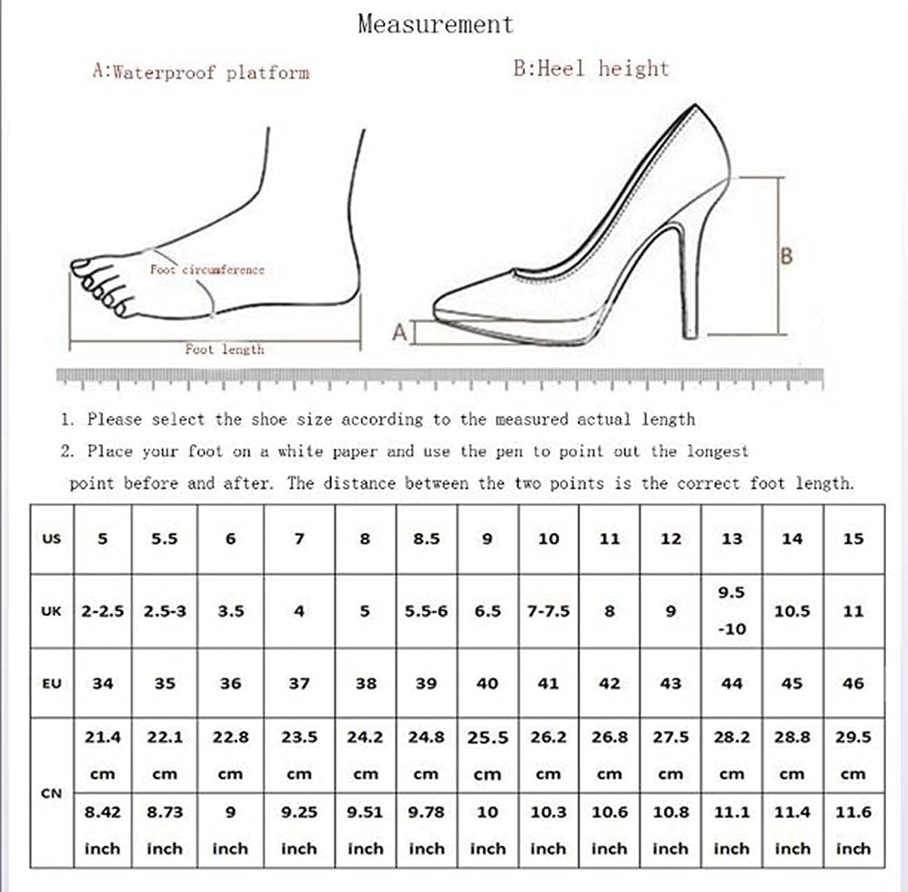 GONGFF Women's Over-The-Knee Boots Pointed 12Cm Colorful Stiletto Elastic Colorful 12Cm Boots B07GS2TVCH Boots 55612b