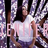 Nouvelle page (Edition collector) | CD+DVD Digipack