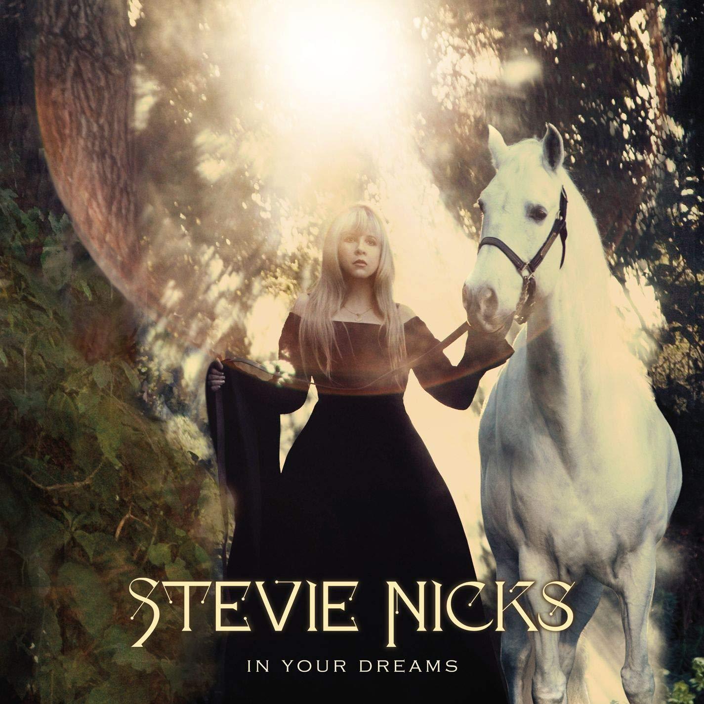 dreams Stevie nicks