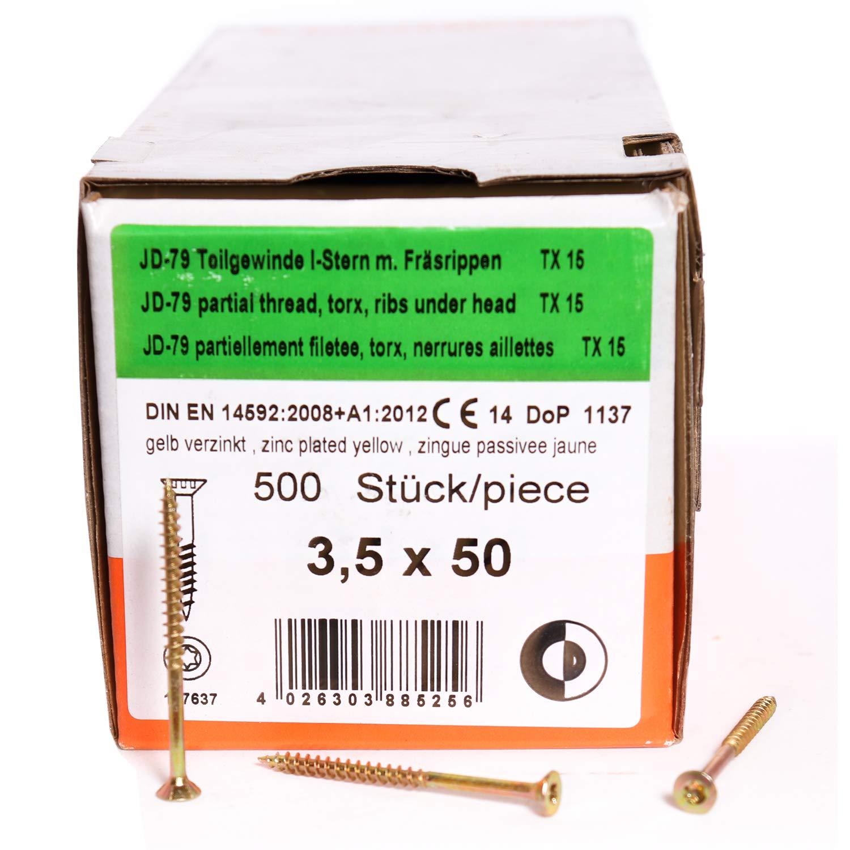 L: 300mm 30cm Zuschnitt Edelstahl Rundstab VA V2A 1.4301 blank h9 /Ø 32 mm