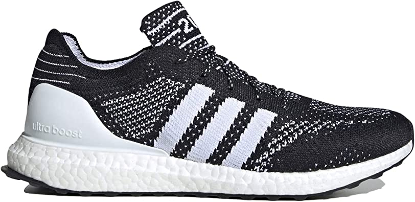 adidas Ultraboost DNA Prime Shoes Mens Running Casual Shoe Fv6054