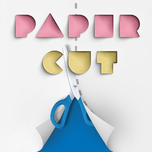 Paper Cut!