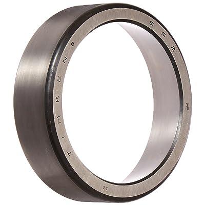 Timken 552 Wheel Bearing: Automotive