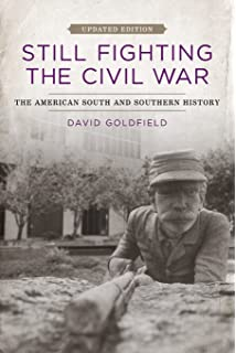 Lens of War  Exploring Iconic Photographs of the Civil War  UnCivil Wars  Ser    J  Matthew Gallman  Gary Gallagher  Amy Taylor  Stephen Berry      Resume Template   Essay Sample Free Essay Sample Free