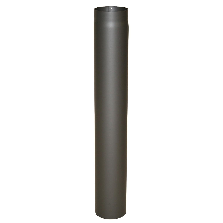 Kamino-Flam Paquete con Pequeñas Leñas de Encendido, Madera, Marrón, 17x17x102 cm 2 Unidades: Amazon.es: Hogar