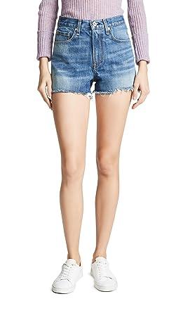 Shorts Bonejean Women's Clothing Ragamp; Justine Amazon At Store AjRL54