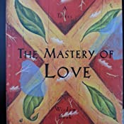 THE MASTERY OF LOVE EPUB