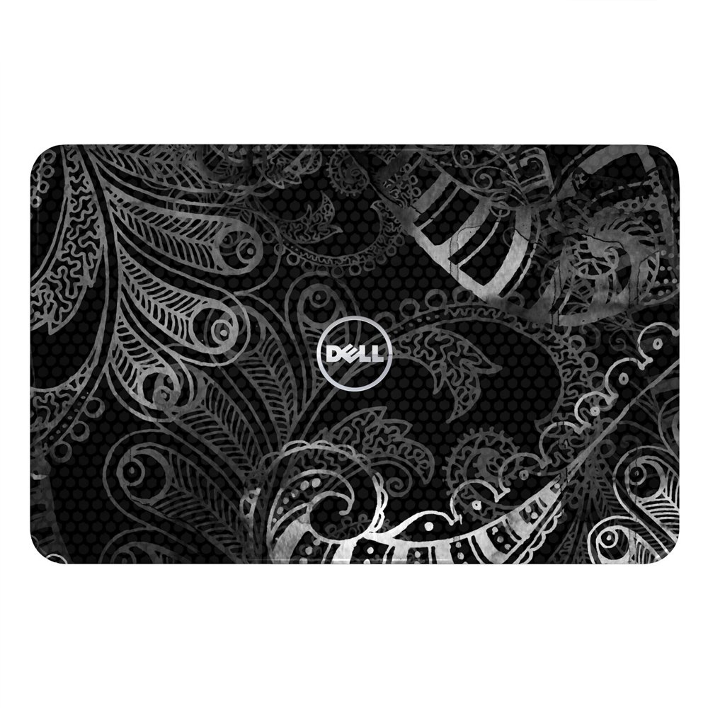 Dell SWITCH by Design Studio Lid for Inspiron R Series Laptop - Amira by Dell