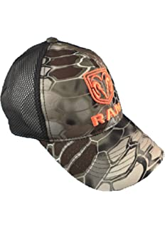 Amazon.com  Dodge Ram Mens Camouflage Hat Cap (Closed Back)  Clothing c1b79c22a4dd