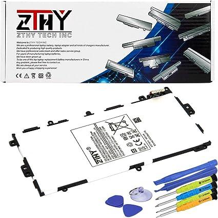 4600mA Genuine Battery SP3770E1H Samsung Galaxy Note 8.0 GT-N5100 N5110 Tools