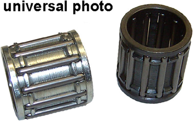 Wiseco b1014 piston pin needle cage bearing 18x23x22 B1014