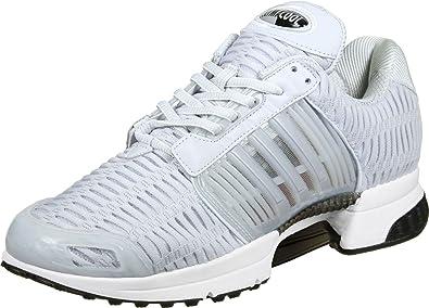 adidas Climacool 1 Calzado grey/white ItpYK